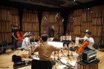 日本音響デザインAGS STUDIO