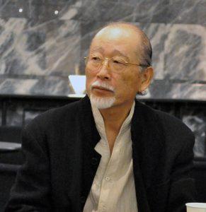 MICK沢口 CEO