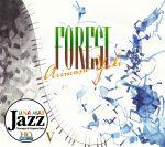 Vol5 Arimasa Yuki: FOREST