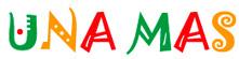 UNAMASレーベル公式WEBsite/日本版