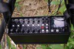 SONOSAX SX 62R