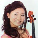 aya_osumi